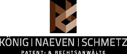 König - Naeven - Schmetz
